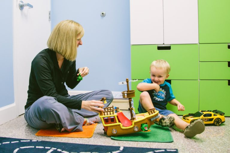 Tri County Therapy | Charleston, Anderson, Toys, Therapy Toys, Pediatric Therapy, Occupational Therapy, Physical Therapy, Speech Therapy, Pirate Play