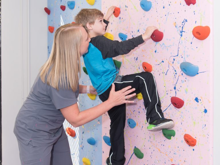 Tri County Therapy | Children's PT, Therapy, Kids Therapy, Charleston, Greenville, Pediatric Therapy, Motor Skills, Motor Development, Clumsiness, Development Red Flags