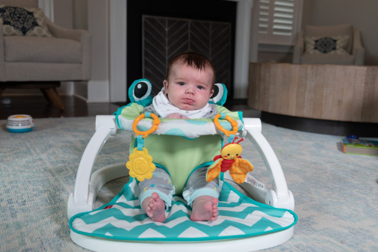 Tri County Therapy | Torticollis, Infant Torticollis, Children's PT, Therapy, Kids Therapy, Charleston, Greenville, Pediatric Therapy, Motor Skills, Infant Motor Development