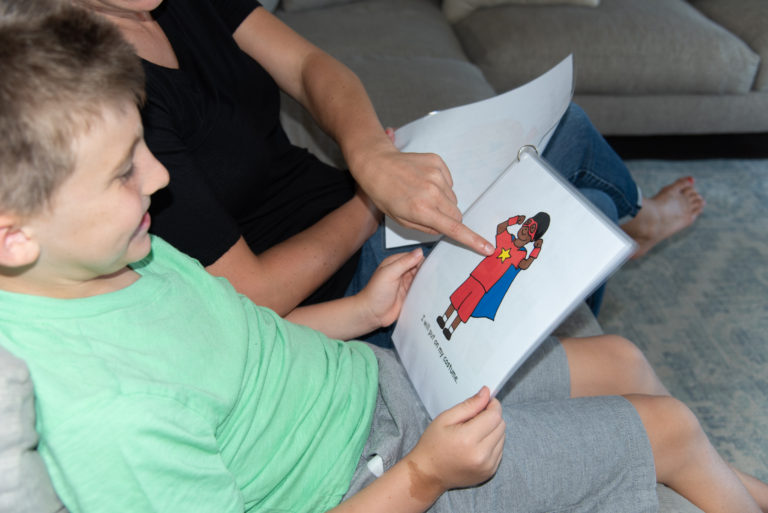 Tri County Therapy | Sensory, Sensory Friendly, Children, Sensory processing disorder, Sensory Integration, therapy, OT, PT, ST