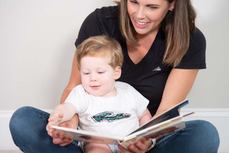 Tri County Therapy   Charleston, Anderson, Toys, Therapy Toys, Pediatric Therapy, Occupational Therapy, Physical Therapy, Speech Therapy