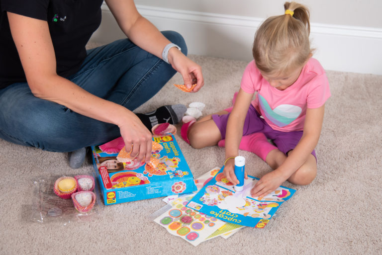 Tri County Therapy   Charleston, Toys, Therapy Toys, Pediatric Therapy, Occupational Therapy, Physical Therapy, Speech Therapy