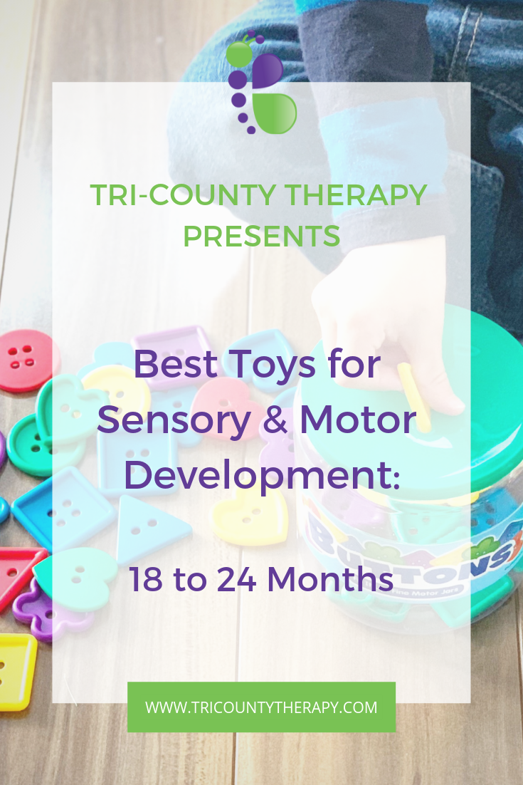 Tri-County Therapy Pediatric Occupational Therapy South Carolina