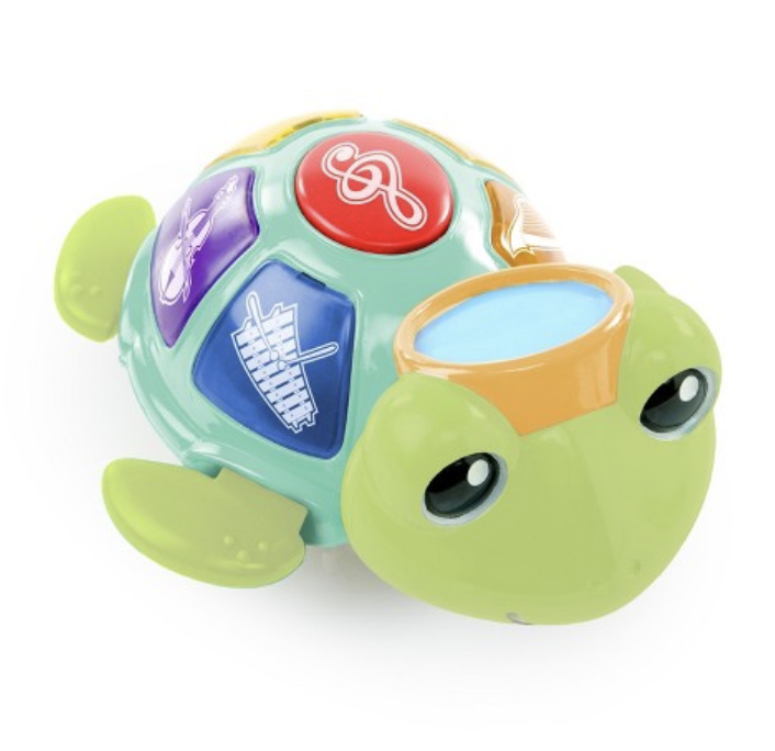 Tri-County Therapy, Blog, Baby Toy