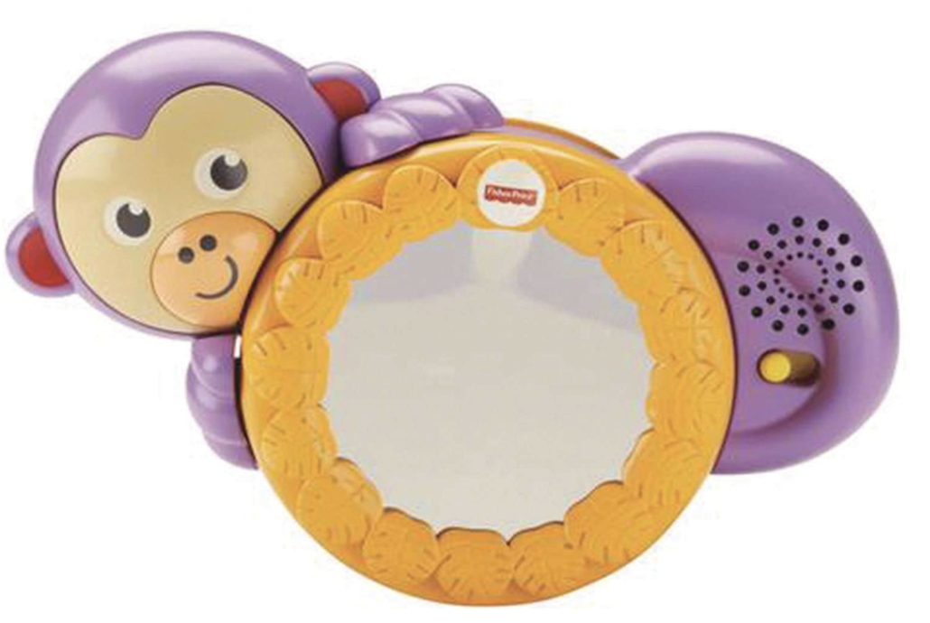 Tri-County Therapy, Toy Club, Rattle, Kids Toy, Rattle Shaker