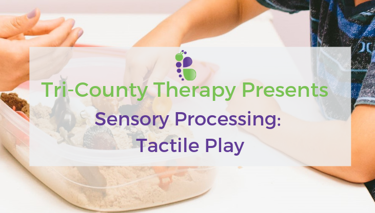 Tri County Therapy   Physical Therapy, Occupational Therapy, Speech Therapy