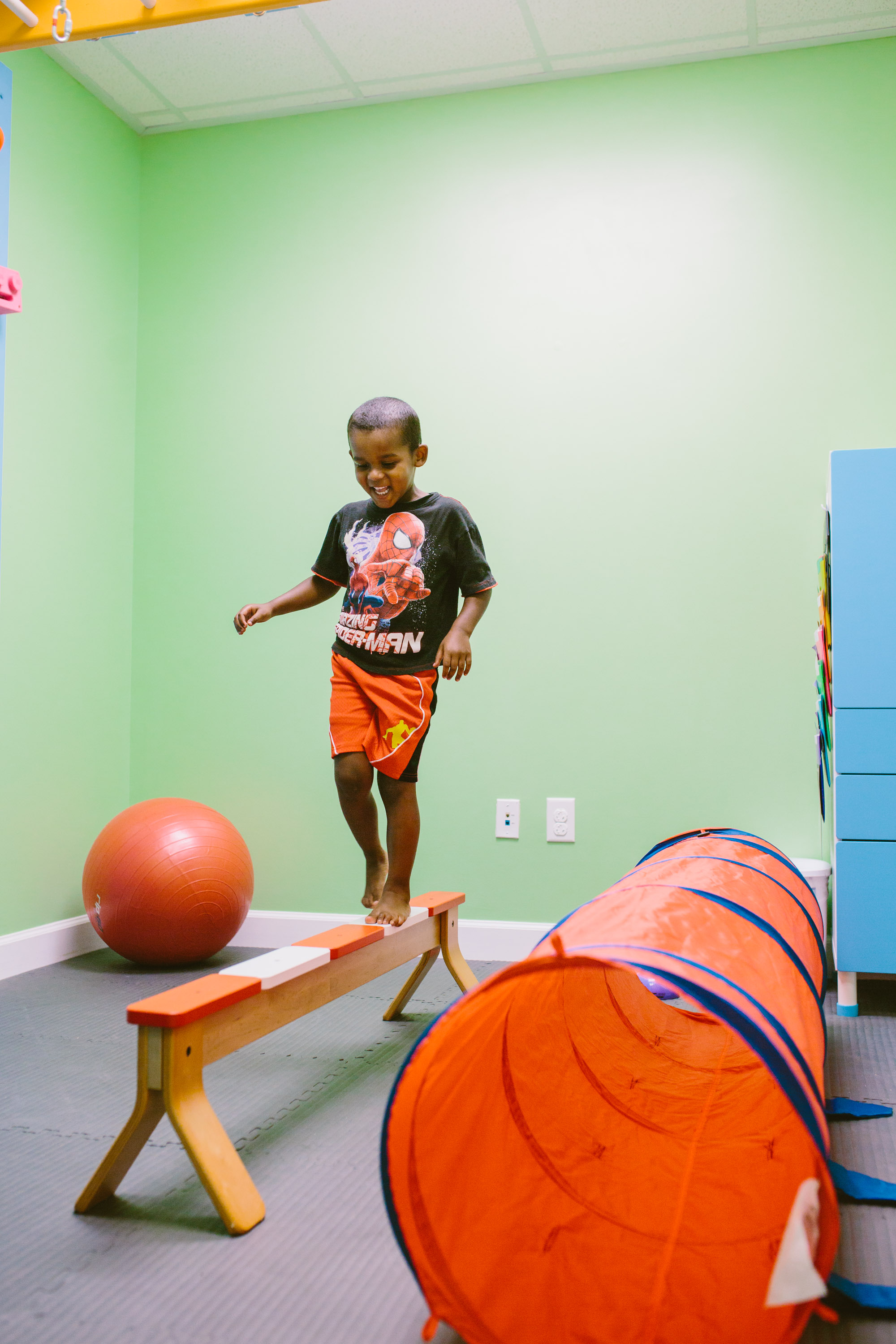 Tri County Therapy, Speech Therapy, Occupational Therapy, Physical Therapy, Greenville, Charleston