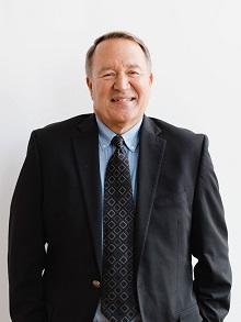 John H. Witt | Business Development Representative