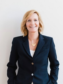 M. Kathleen Brown | Vice President, CES®