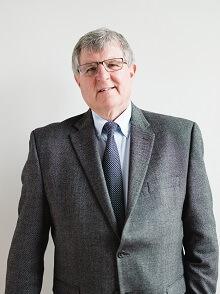 Mike Murley | Business Development Representative