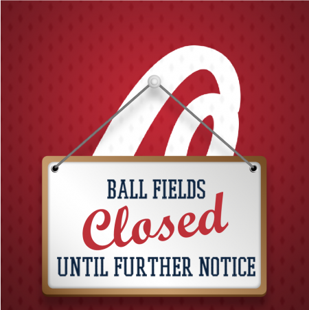 fields_closed