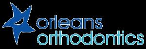 orleans_orthodontics