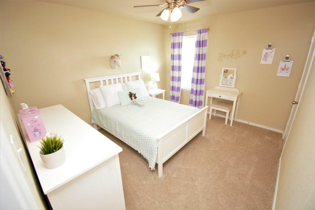 Bedroom 3.5