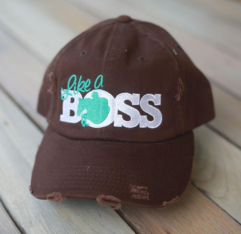 Hats 4