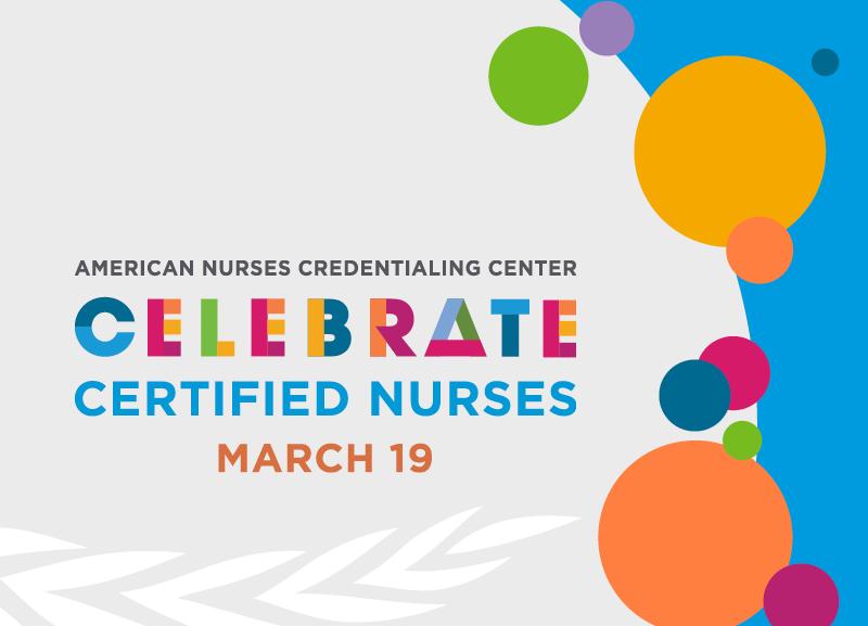 Certified Nurses Day
