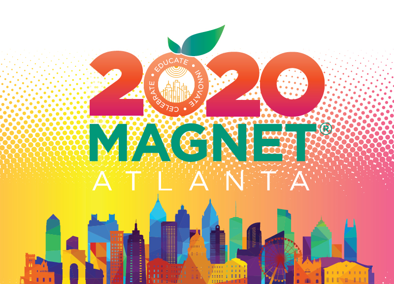 ANCC National Magnet Conference