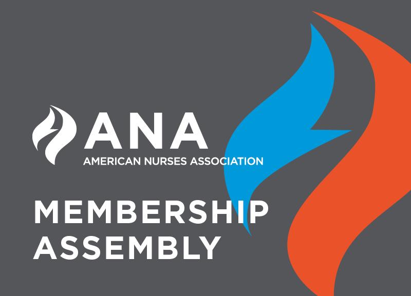 ANA 2020 Membership Assembly