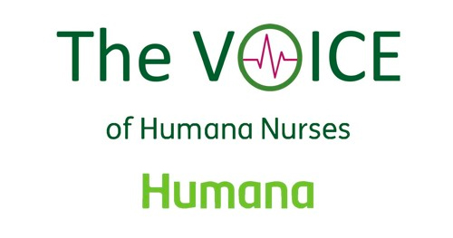 The Voice of Humana Nurses