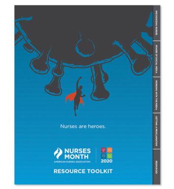 Nurses Month Resource Toolkit