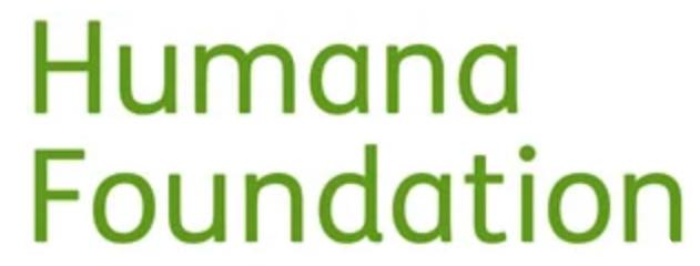 Humana Foundation