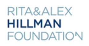 Rita and Alex Hillman Foundation