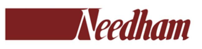 Needham
