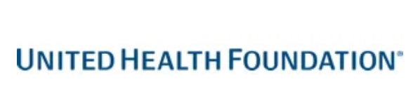 United Health Foundation