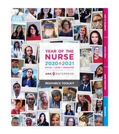 Year of the Nurse Toolkit 2020-2021