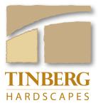Tinberg Hardscapes