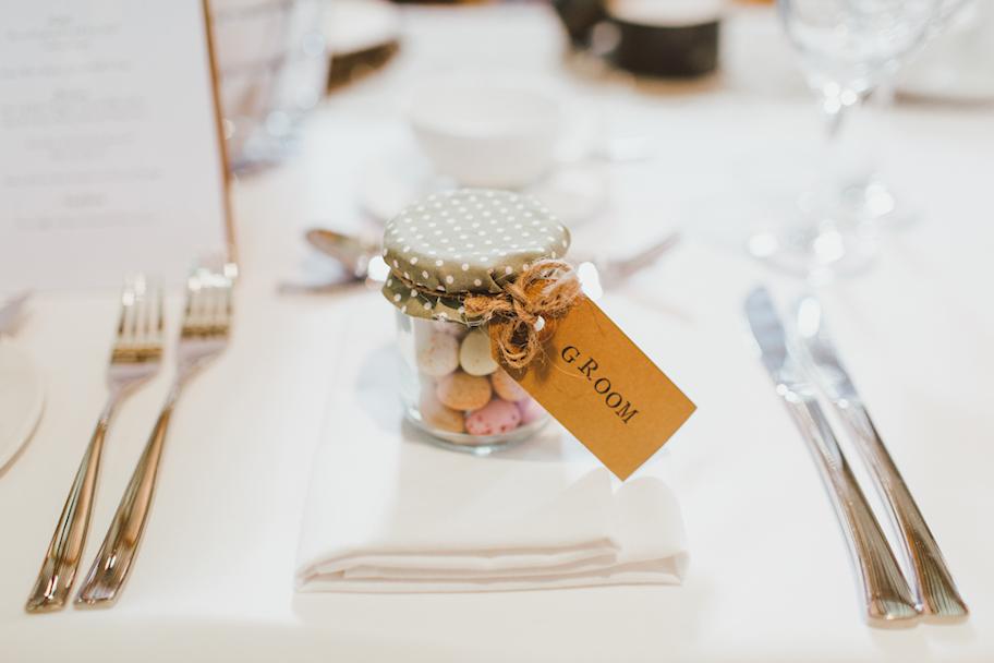Best Wedding Favors: Cute Wedding Mementos That Guests Will Love