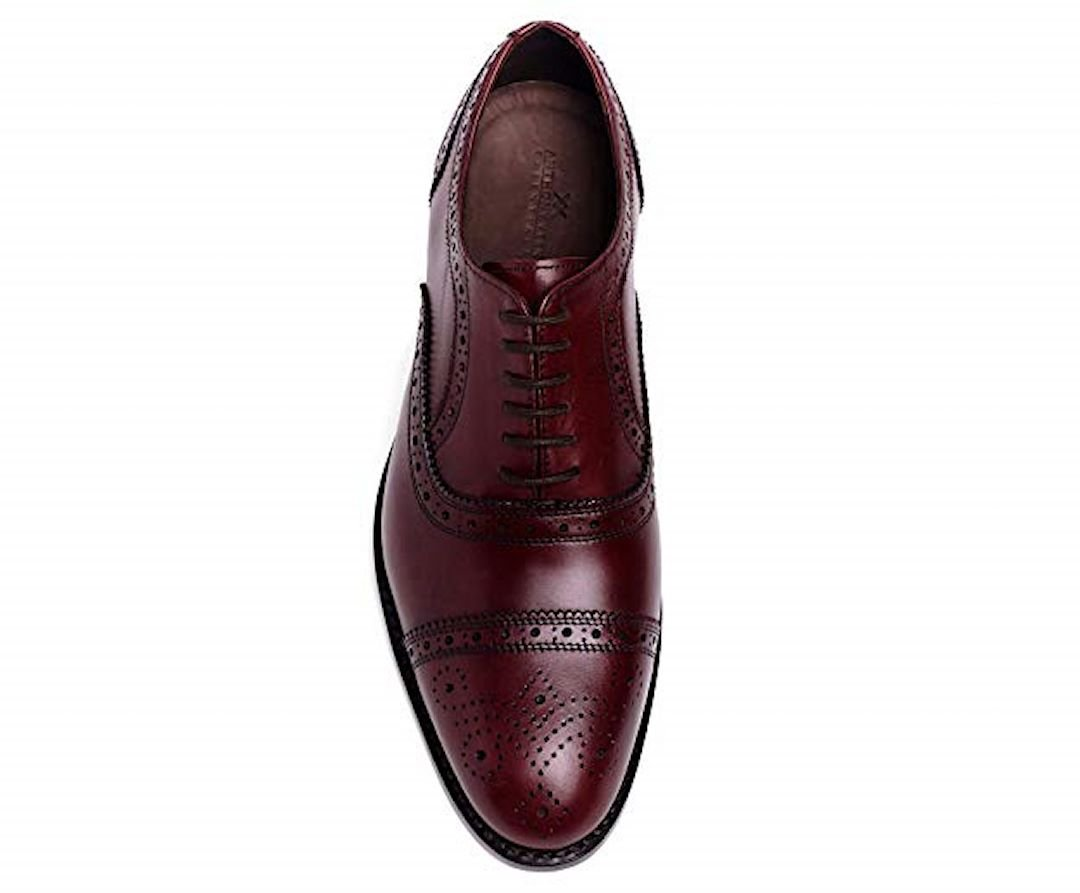 Mens Wedding Shoes.The Best Men S Wedding Shoe Ideas For 2019 All Suit Colors Styles