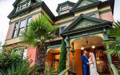 The 5 Best Affordable Wedding Venues in San Diego for 2020