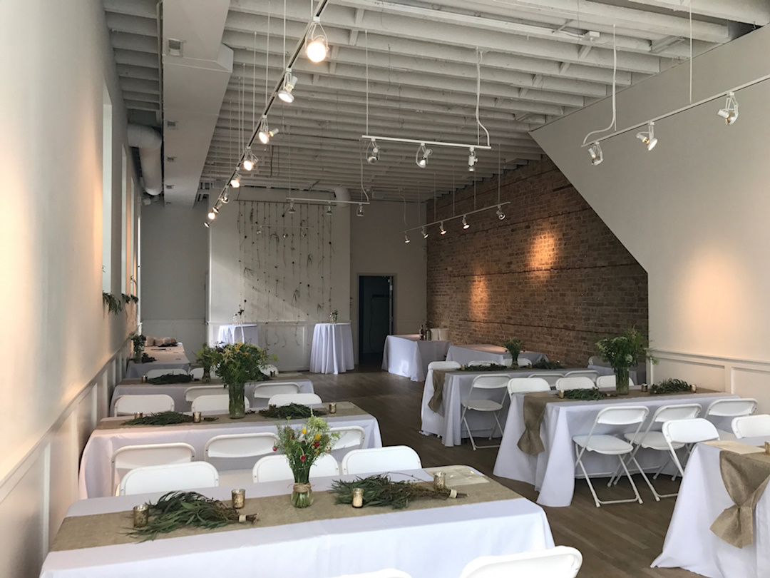 The Most Affordable Wedding Venues In Chicago Illinois For 2020