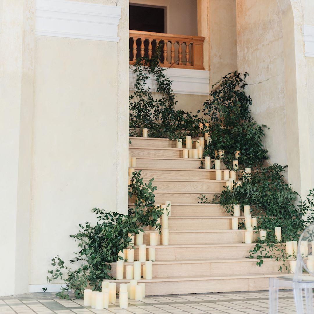 Simple Wedding Decor Ideas: 26 Simple Church Wedding Decorations & Ideas For 2020