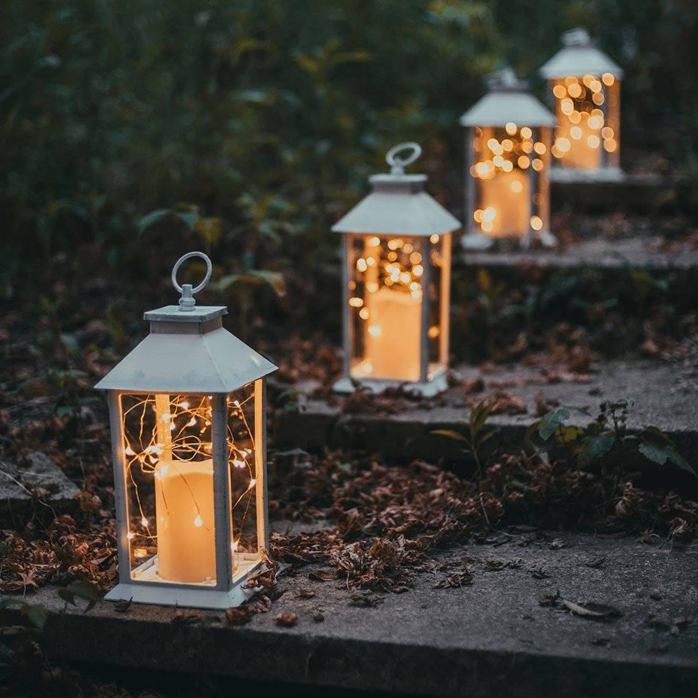 Simple Church Wedding Decorations: Cheap Church Decor