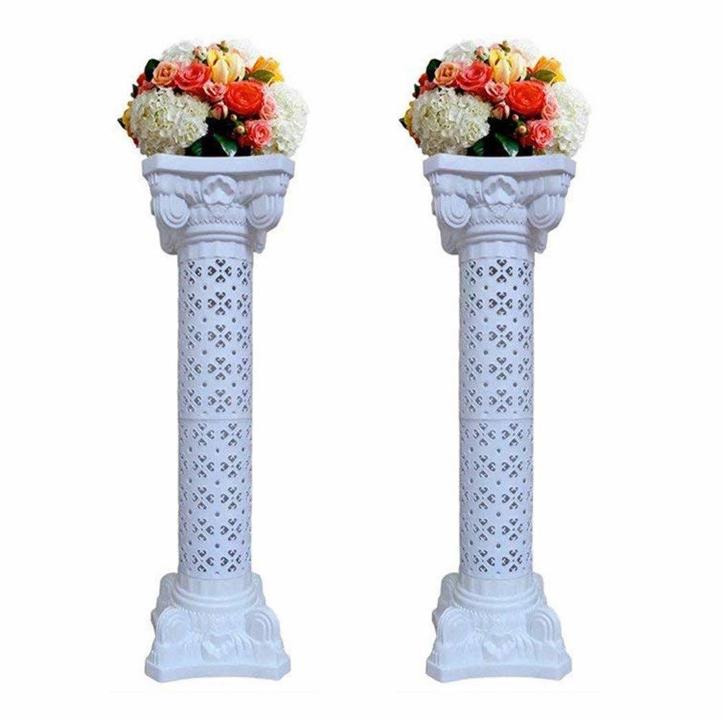 26 Simple Church Wedding Decorations & Ideas For 2020