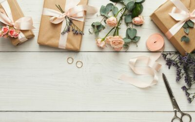 12 Fun & Unique Wedding Gift Ideas for 2020
