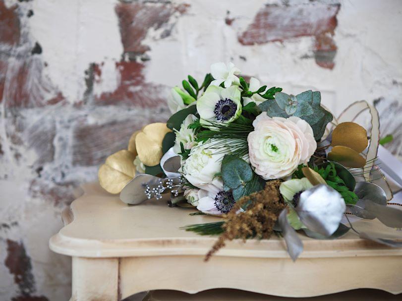26 Simple Church Wedding Decorations Ideas For 2020