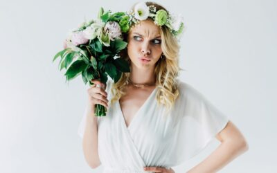 Where To Find The Best Wedding Dresses Online
