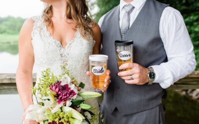 The Best Wedding Tumblers for 2020