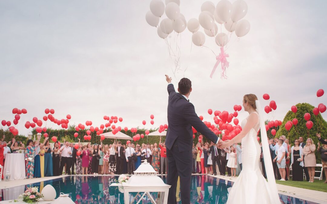 Weddings To The Wire Named One Of Top 100 Wedding Blogs Worldwide
