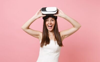 Virtual Weddings Are The Latest Trendy Social Distancing Workaround