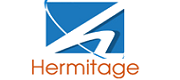 Hermitage Infotech
