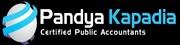 Pandya Kapadia & Associates