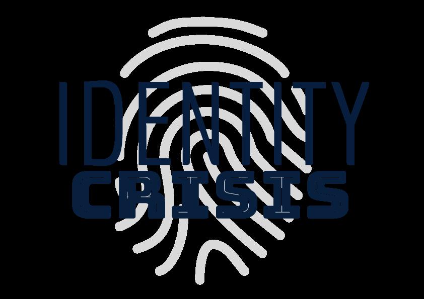 Identity Crisis (IdC), a global theater ensemble