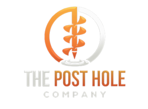 POST HOLE SERVICES GTA