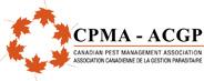 cpca-logo-canada