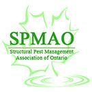 spmao_logo