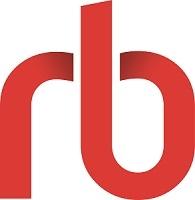 RBDigital logo