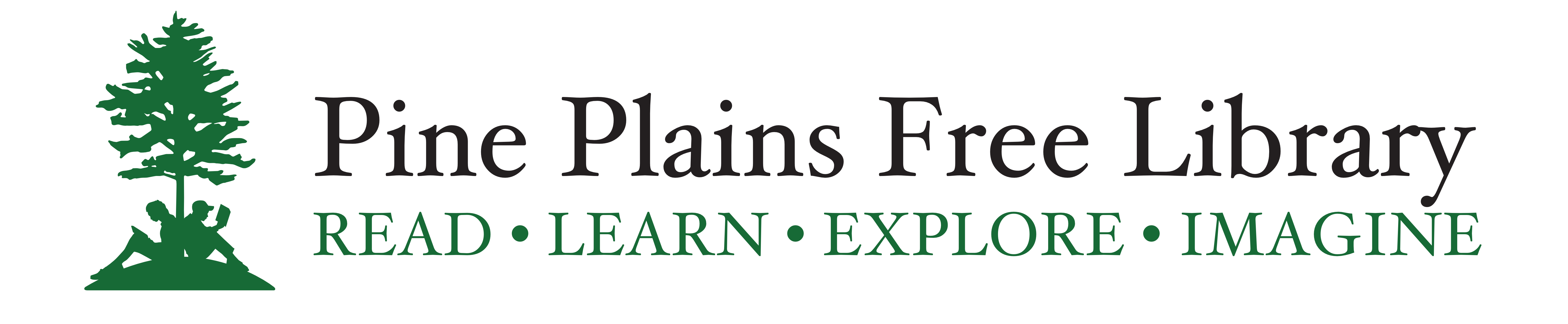 Pine Plains Free Library